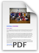 free-sports-footbal-coaching